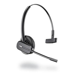 CS540 Losse headset