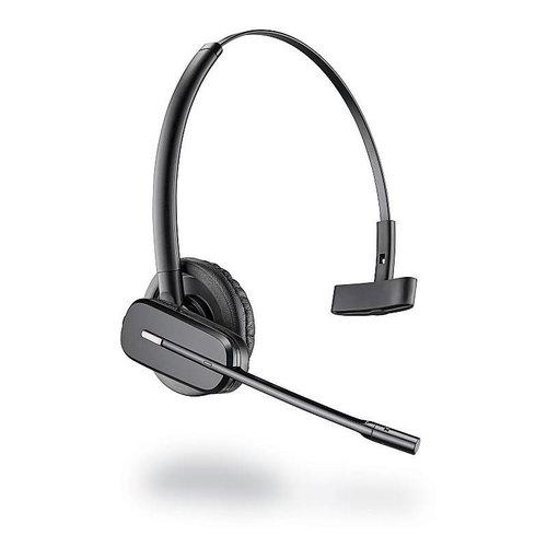 Plantronics CS540 Losse headset