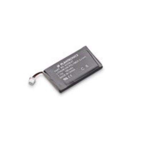 Plantronics Plantronics Batterij voor CS540