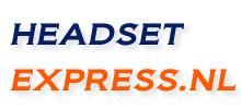 Headset Express