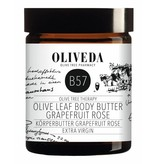 B57 Bodybutter Grapefruit Rose 180ml