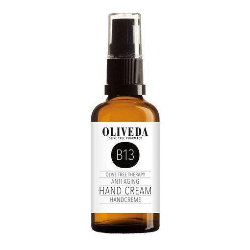 B13 Anti Aging Hand Cream 50ml