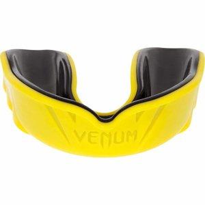 Venum Venum Challenger Zahn Schutz Mouth Guard Gelb Schwarz