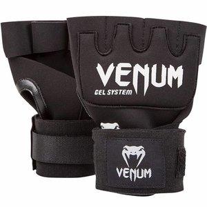 Venum Venum Gel Binnen Handschoenen Kontact Glove Wraps by Venum