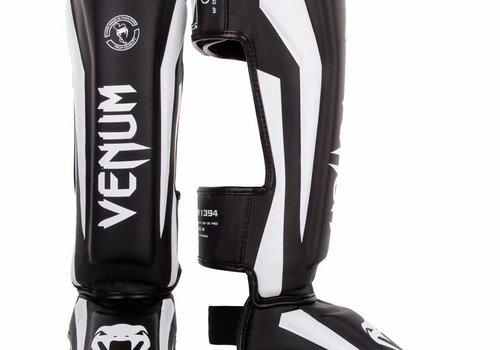 Venum Shinguards