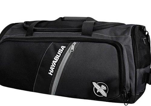 Hayabusa Gym Bag