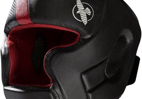 Hayabusa Head Gear