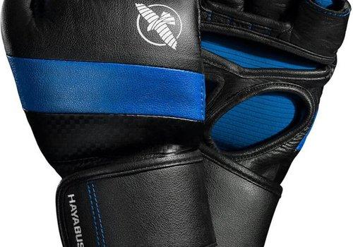 Hayabusa MMA Handschoenen