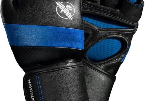 Hayabusa MMA Handschuhe