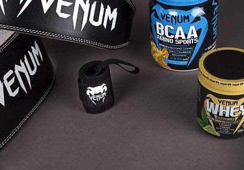 Venum Fitness & Nutrition