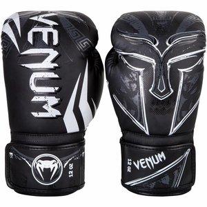 Venum Venum Bokshandschoenen Gladiator 3.0 Venum Boxing Gloves