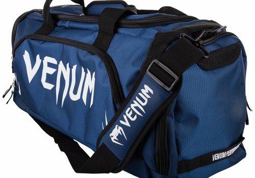 Venum Sporttassen Gym bag's