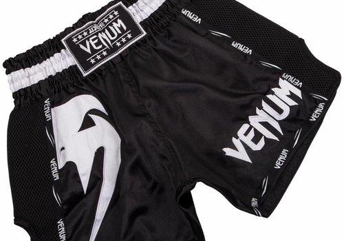 Venum Muay Thai Shorts