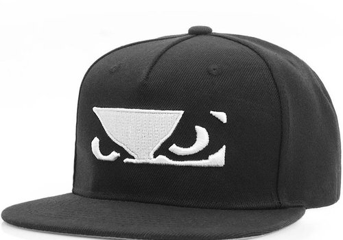 Bad Boy Hats | Headwear
