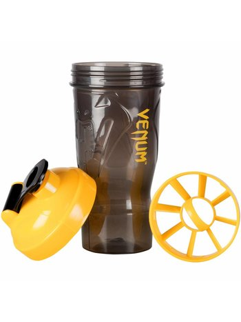 Venum Venum Shaker V2 750 ml Yellow Venum Webshop