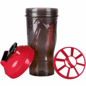 Venum Venum Shaker V2 750ml Pink Venum FitnessDeutschland