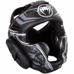 Venum Venum Gladiator Headgear Venum Head Protection