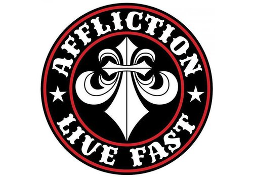 Affliction Clothing