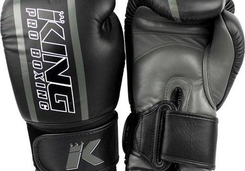 King Pro Boxing Boxhandschuhe KPB