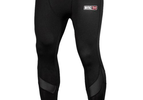 Bad Boy Compression  Spats - Tights - Leggings