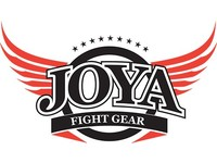 Joya Fight Wear