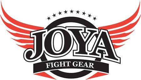 Joya Fight Wear