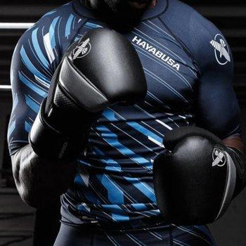 Kampfsport Ausrüstung