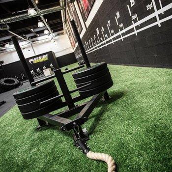 Fitness | Supplementen | Conditie
