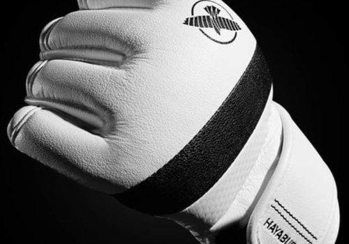 MMA Handschoenen