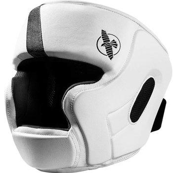 Head Protection | Head Gear