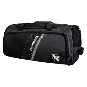 Hayabusa Hayabusa Ryoko Duffle Bag Sporttas Gymbag