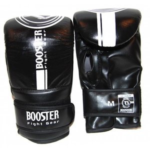 Booster Booster Bokszak Handschoenen Bag Gloves BBG Dominance