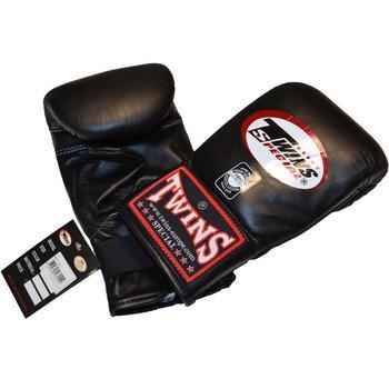Boxsack Trainingshandschuhe