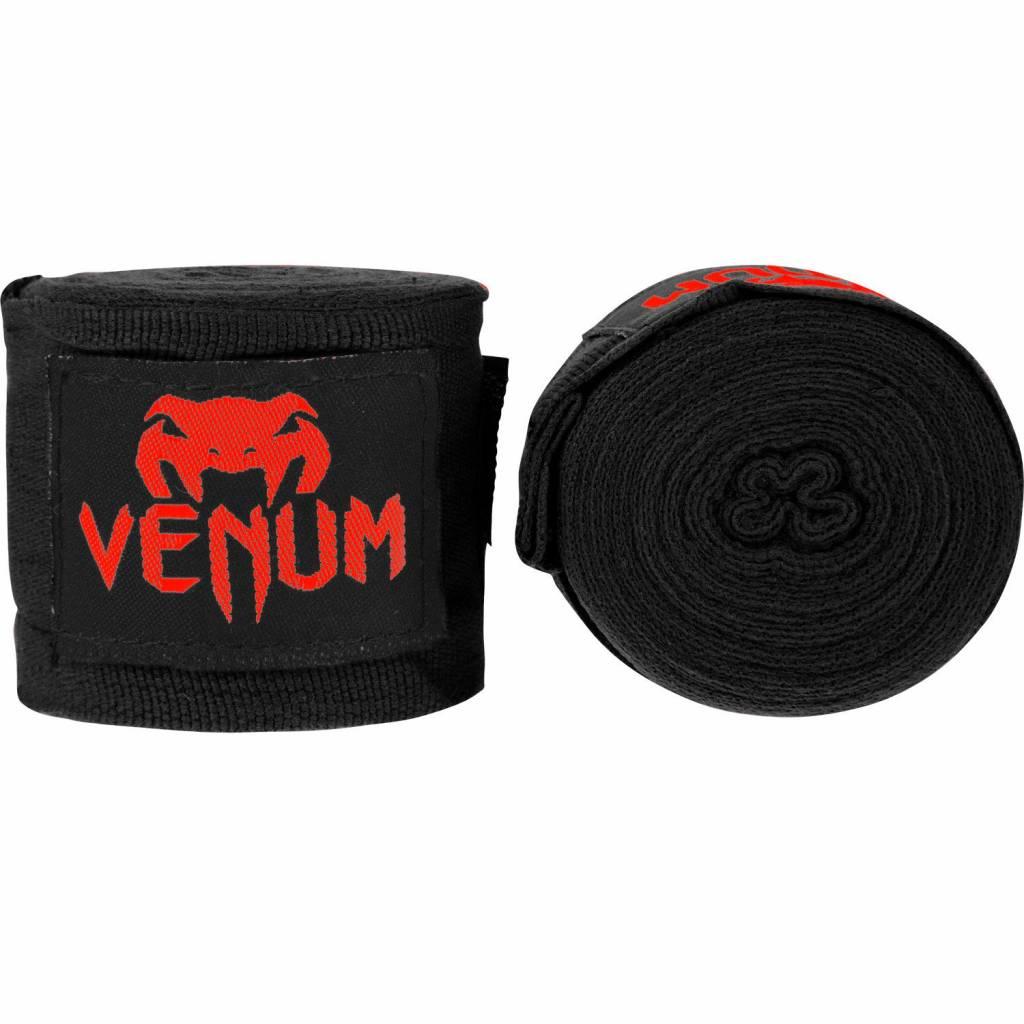 Venum 2.5m Boxing Hand Wraps