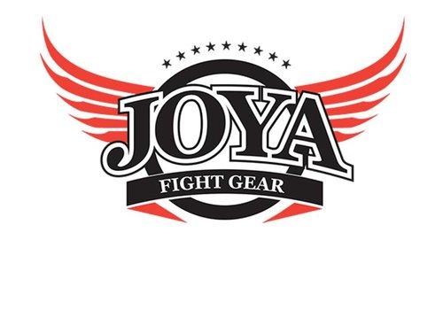 Joya Fight Gear