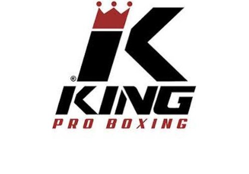 King Pro Boxing - KPB Fight Gear