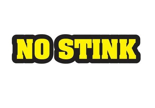 No-Stink