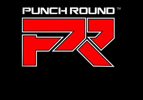 Punch Round™ Fight Wear