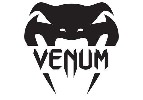 Venum Fight Company