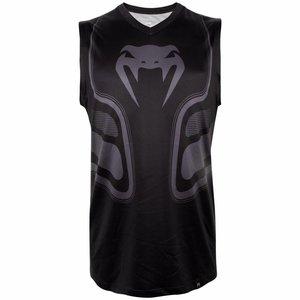 Venum Venum Tempest2.0Dry Tech™ Tank Top Black Black