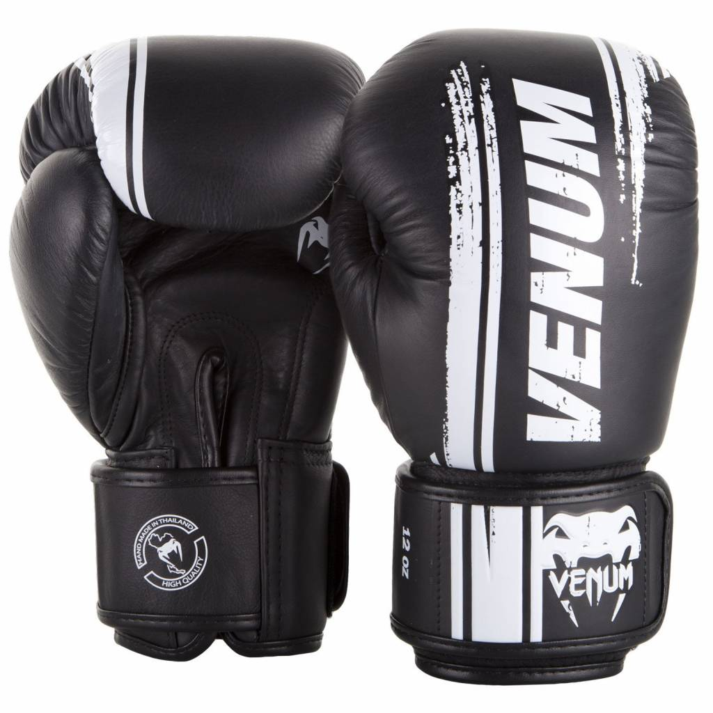 Punching Bag Training Cloves Kickboxing MMA Gloves Muay Thai Mitts Gloves