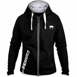 0408f6de92502 Venum Venum Contender 2.0 Hoodie Black Fightshop Europe