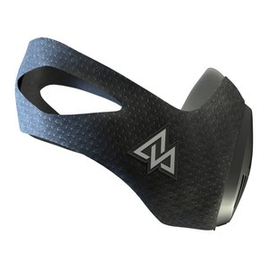 Training Mask Training Mask 3.0® Performance Breathing Trainer