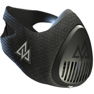 Training Mask Training Mask 3.0® Ademhalingstrainer