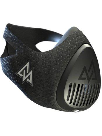 Training Mask Training Mask 3.0® Ademhalingstrainer