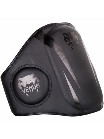Venum Venum Elite BellyProtector Buikbeschermer Zwart