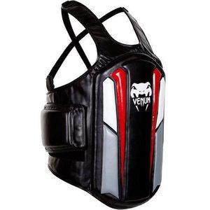 Venum Venum Elite Body Protector Martial Arts Equipment