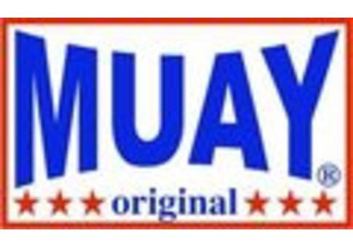 MUAY®
