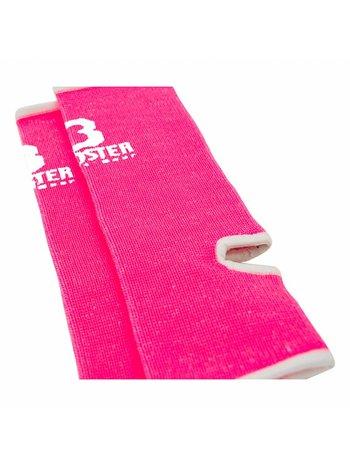 Booster Booster Enkelbeschermers AG Thai Pink Roze