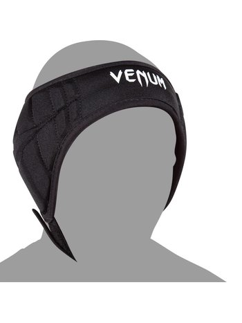 Venum Venum KONTACT EVO Ear Guard by Venum MMA Fightwear